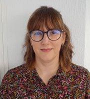 Sara Sola
