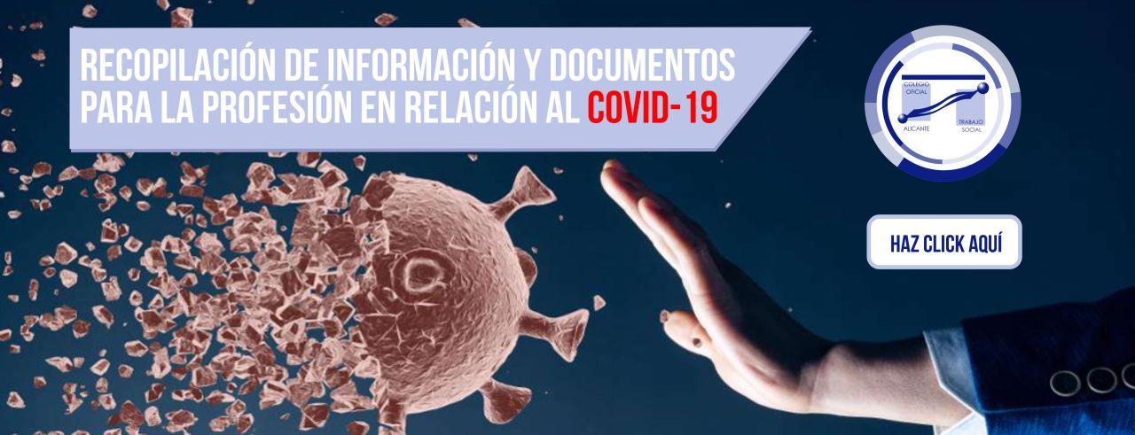 imagen informacion covid-19