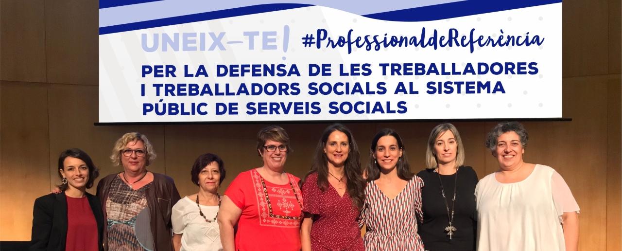 COTSA   Colegio Oficial de Trabajo Social de Alicante